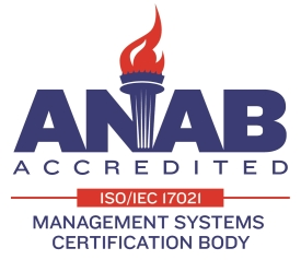 ISO-IEC Management Systems Certification Body - Aristo Industries