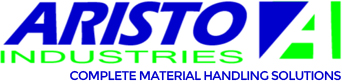 Aristo-Industries-Complete-Material-Handling-Solutions-New-Logo