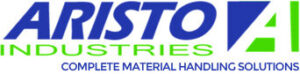 Aristo Industries
